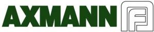 Axmann_Logo_neu