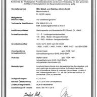 zertifikat-schweissen-exc3