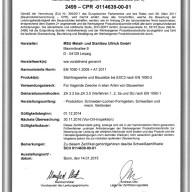 zertifikat-werkseigene-produktion-exc3